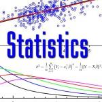 statistics525