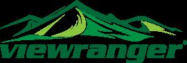 viewranger-logo